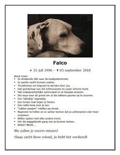 memorandum 2010-09-05 falco1